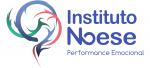 Instituto Noese